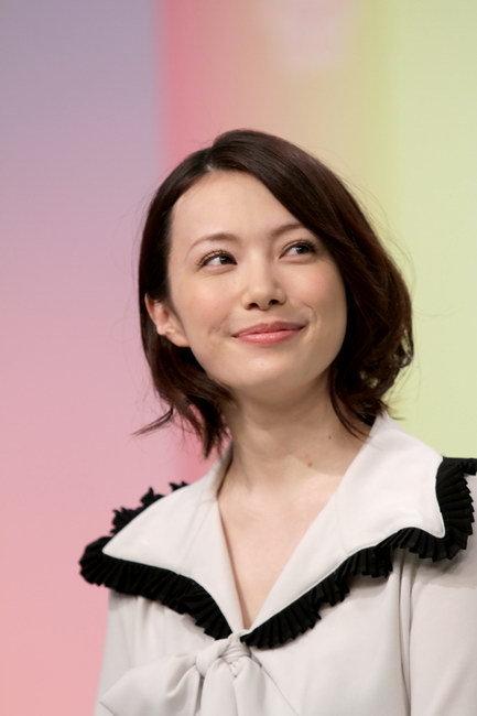 ミムラ_(女優)